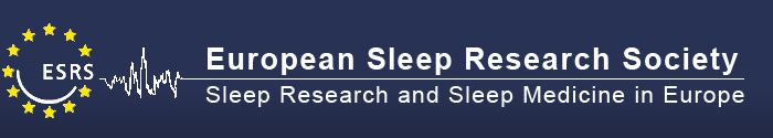 ESRS Examination in Sleep Medicine